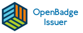 OpenBadge Issuer